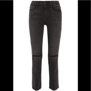 Frame Jeans 👖